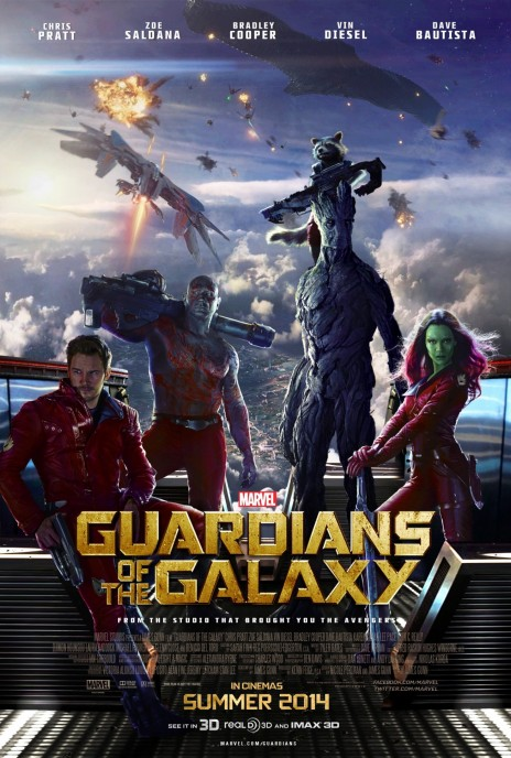 Guardians-of-the-Galaxy-2-1308x1940