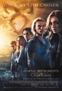 mortal_instruments_city_of_bones_ver11_xlg