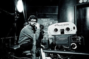 George-Lucas-with-Camera-thumb-550x366-58467