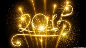 Happy-New-Year-2015-Wallpaper-02