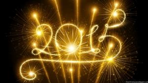 Happy-New-Year-2015-Wallpaper-02
