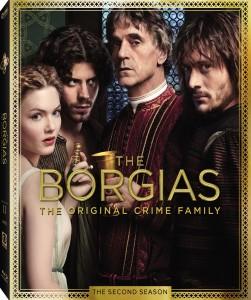 The-Borgias-01