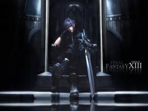 final_fantasy_versus_xiii