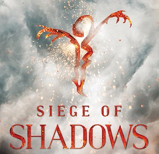 siege of shadows cover