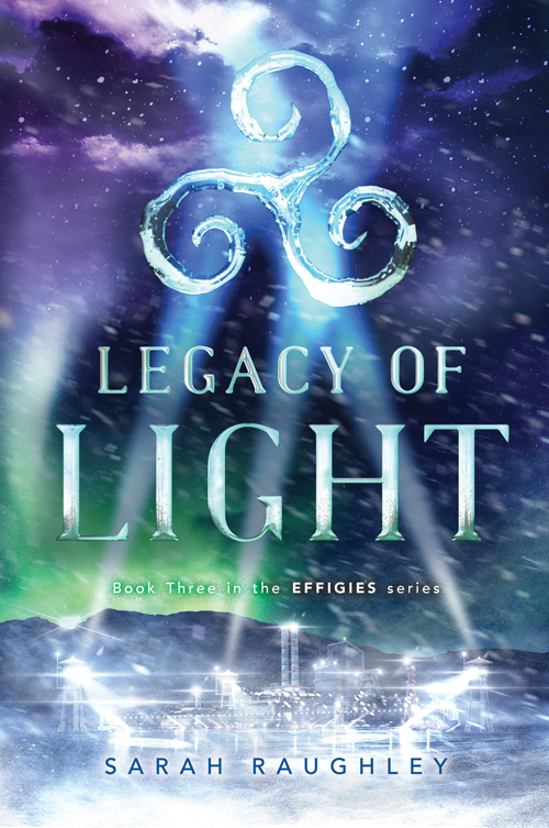 Legacy-of-Light-by-Sarah-Raughley